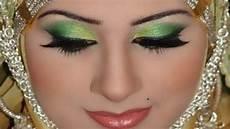 wanita tercantik di dunia 10 wanita muslim tercantik dan terkaya di dunia