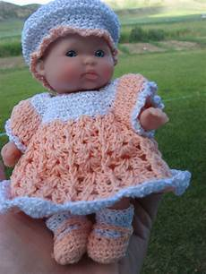itty bitty baby clothes itty bitty doll clothes baby doll clothes patterns