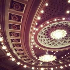 Bam Gilman Seating Chart Bam Howard Gilman Opera House Brooklyn Tickets Schedule