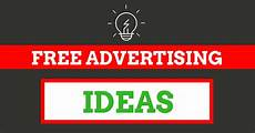 Advertise Services For Free 13 Best Free Advertising Ideas How To Promote Your