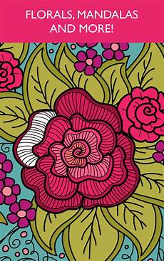 colorfy coloring book for adults best free