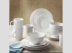 Better Homes and Gardens Anniston Porcelain 16 Piece
