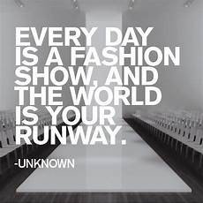 Denim Quotes Designers Fashion Show Quotes Quotesgram