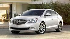2014 Buick Lacrosse Owners Manual Pdf Pdf User Manual