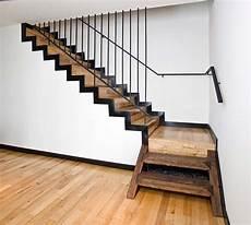 corrimano scale passamano in legno per scale