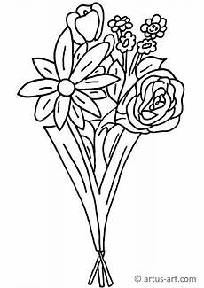 Oktonauten Malvorlagen Xl Ausmalbilder Winter Blumen 28 Images Ausmalbild Bunte