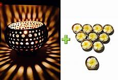 Coconut Shell Lights Best Coconut Lamps For Sale Beachfront Decor