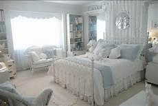 stile provenzale da letto camere letto provenzale bianco azzurro donnaweb net