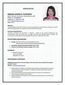 Resume Outline For First Job Resume Sample First Job Sample Resumes