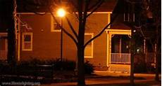 Light Trespass How To Talk To Your Neighbor Flagstaff Dark Skies