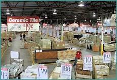 Floor And Decore Floor And Decor Outlet Low Price Flooring Options