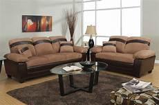 sofa set sofa furniture microfiber sofa 2 pc living
