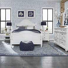 Coastal Bedroom Furniture Coastal Inspired Furniture Gallery Ambrose Furniture