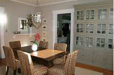 dining room wall ideas dining room wall decor ideas wall decorating ideas