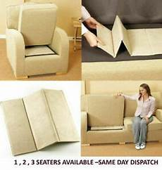 Sofa Saver Boards 3d Image by New Premier Sofa Seat Rejuvenator Boards Armchair Support