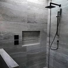 bathroom niche ideas top 70 best shower niche ideas recessed shelf designs