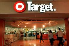 Target Corporate Office Target Confirms Jobs To Go At Geelong Headquarters