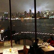 The Chart House Nj Chart House Weehawken New Jersey I Love The View