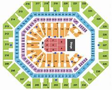 Talking Stick Stadium Seating Chart Talking Stick Resort Arena Seating Chart Amp Maps Phoenix