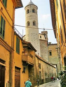 d italia perugia 17 best images about i live in umbria italy on