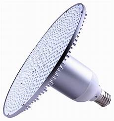 why led lights are a healthier option