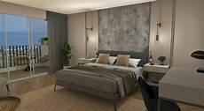 luxury boutique hotel part iii de villiers
