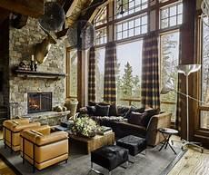 Ken Home Design Reviews Top Interior Designers The Magical World Of Ken Fulk