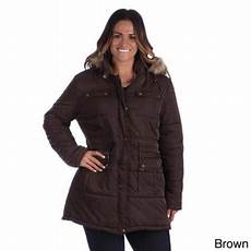 plus size lab coats for 3x excelled excelled s plus size hooded puffer coat