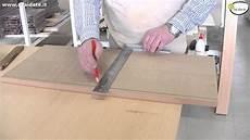 costruire un armadietto come realizzare un piccolo armadietto parte 1