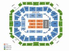 Sun Dome Basketball Seating Chart Usf Sun Dome Seating Chart Amp Events In Tampa Fl