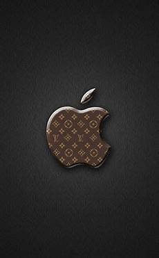 apple gucci wallpaper iphone wallpapers iphone wallpapers