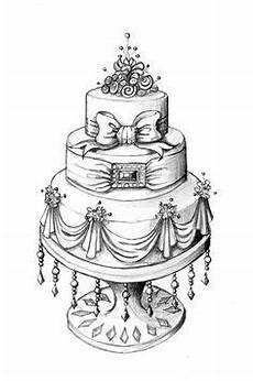1000 images about winter in newport cake ideas on
