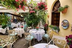 l antica terrazza monterosso la terrazza ristorante l antica trattoria in sorrento