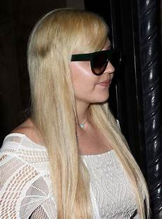 the real reason everyone is freaking out over amanda bynes