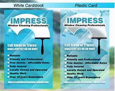 Business Card Cleaning Services Top 25 Cleaning Service Business Cards From Around The Web