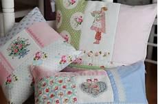 patchwork cojines mi hogar de patchwork cojines de patchwork rom 225 nticos