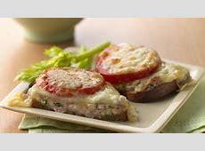 Tuna Salad Sandwiches Recipe   BettyCrocker.com