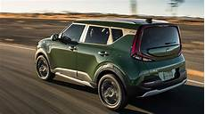 2020 kia soul trim levels the cost of kia soul goes up for the 2020 my s the