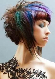 frisuren rundes gesicht schulterlanges haar frisur schulterlanges haar rundes gesicht wkaty
