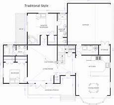 Software To Create Floor Plans Architecture Software Free App
