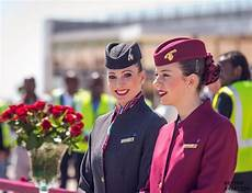 qatar cabin crew qatar airways cabin crew recruitment event delhi