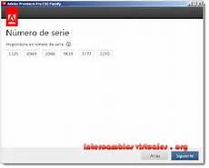 Adobe Premiere Pro Cs6 Serial Number Download Adobe Premiere Pro Cs3 Keygen 12 Software