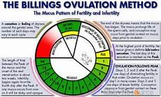 The Bump Ovulation Chart Ovulation Calendar And Ovulation Chart Fertility Friend