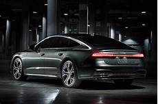 best 2019 audi s7 engine performance and new engine 2019 audi a7 audi a7 specs audi dealer near winter