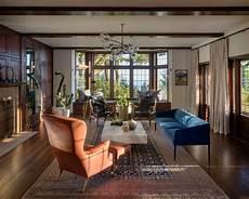 Interior Design Portland Oregon Go Inside A Historic Portland Tudor That S Surprisingly