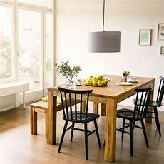 dining room sets for cheap cheap dining room sets quality is priority homesfeed