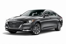 2019 genesis g80 2019 genesis g80 prices reviews and pictures edmunds