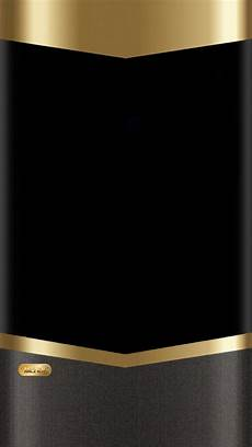 Supreme Wallpaper Gold by Black And Gold Wallpaper Gold Wallpaper Cellphone