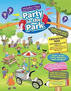 Kids Flyers 125 Best Images About Flyers On Pinterest