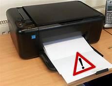 Hp Printer Not Printing Black Hp Printer Not Printing Black 1 855 233 2220